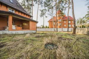 Будинок Клавдієво-Тарасове, R-29315 - Фото 3
