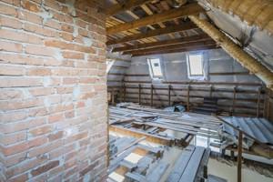 Дом R-29315, Клавдиево-Тарасово - Фото 12