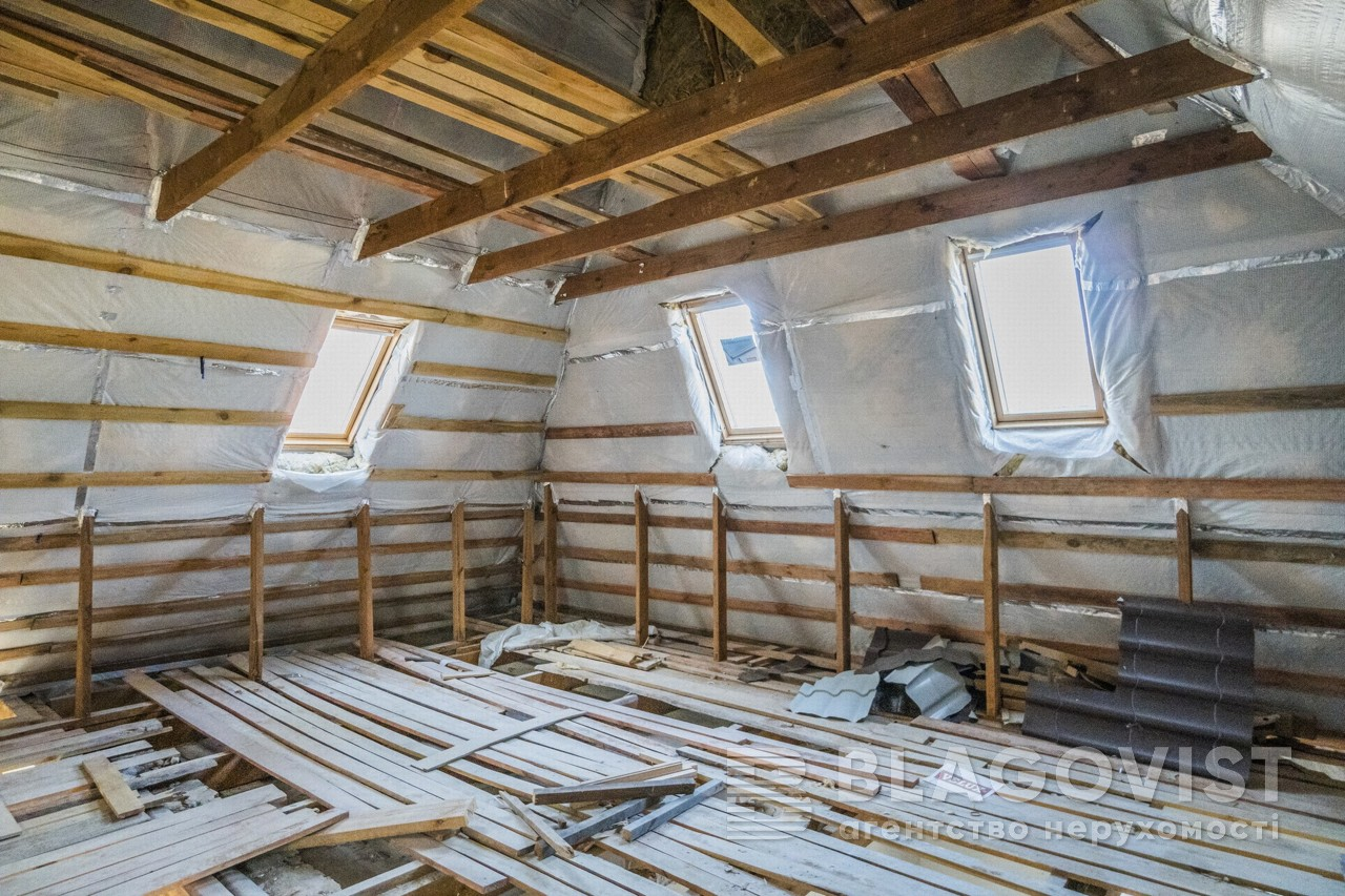 Дом R-29315, Клавдиево-Тарасово - Фото 13
