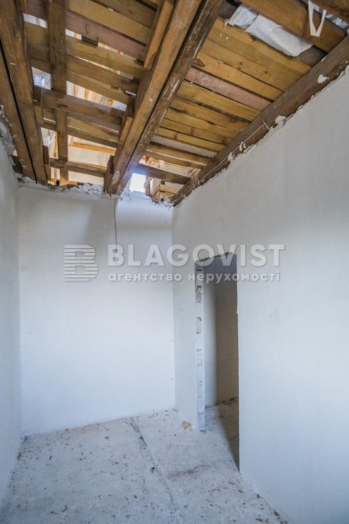 Дом R-29315, Клавдиево-Тарасово - Фото 14