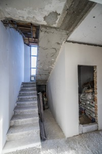 Будинок Клавдієво-Тарасове, R-29315 - Фото 15