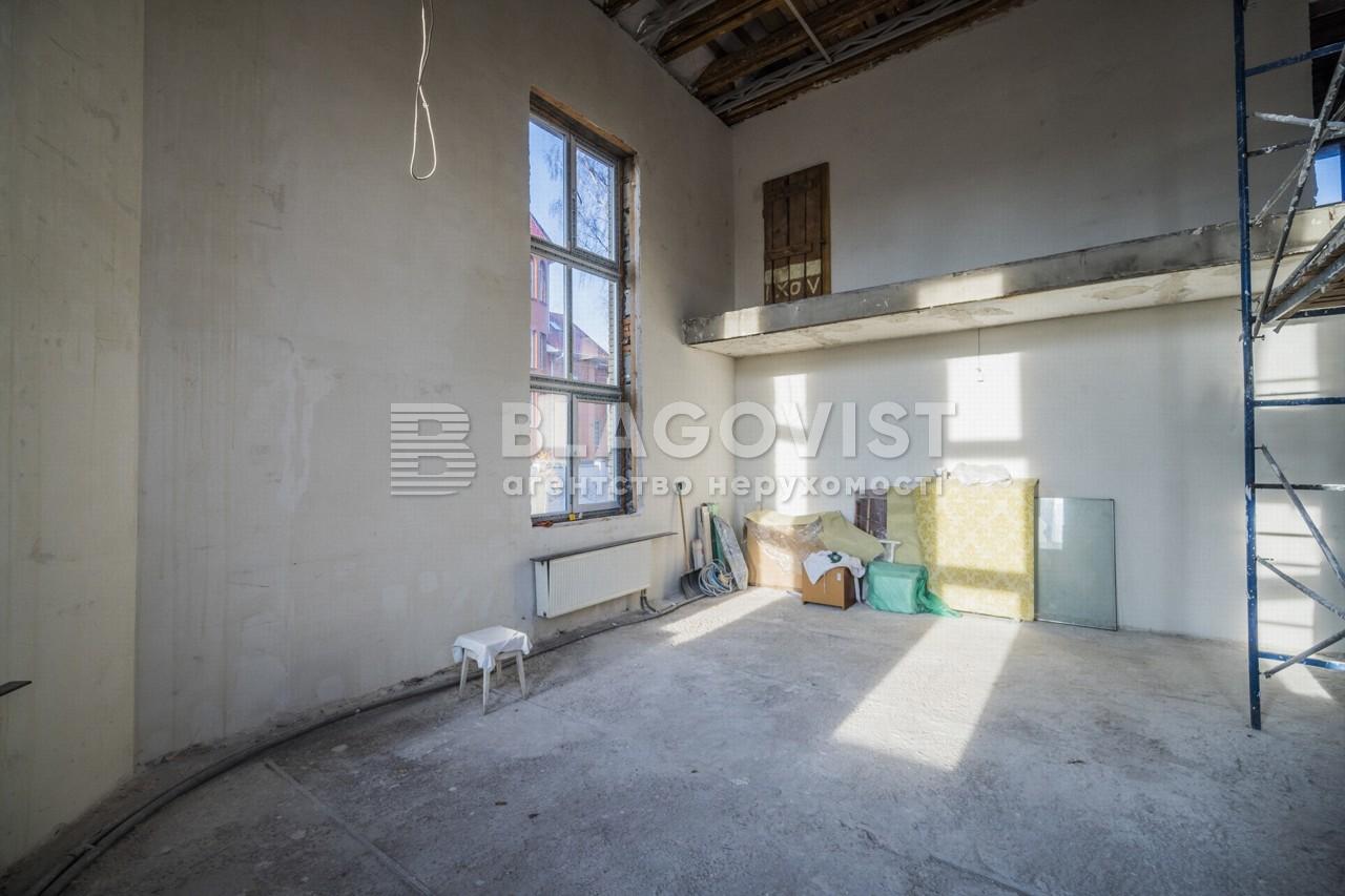 Дом R-29315, Клавдиево-Тарасово - Фото 19