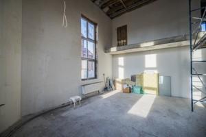 Будинок Клавдієво-Тарасове, R-29315 - Фото 18
