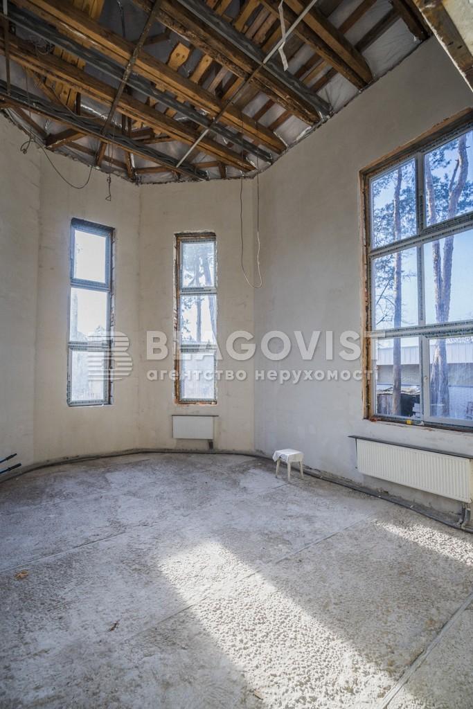 Дом R-29315, Клавдиево-Тарасово - Фото 20