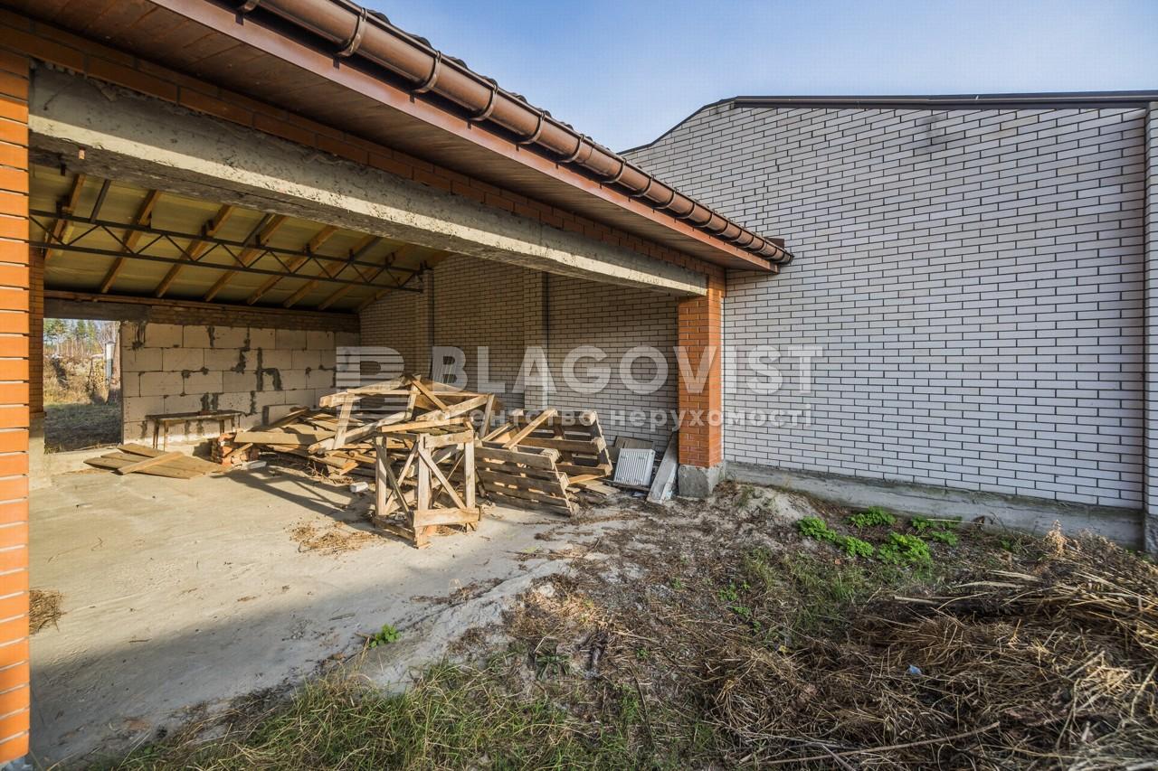 Дом R-29315, Клавдиево-Тарасово - Фото 8