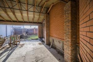 Будинок Клавдієво-Тарасове, R-29315 - Фото 8