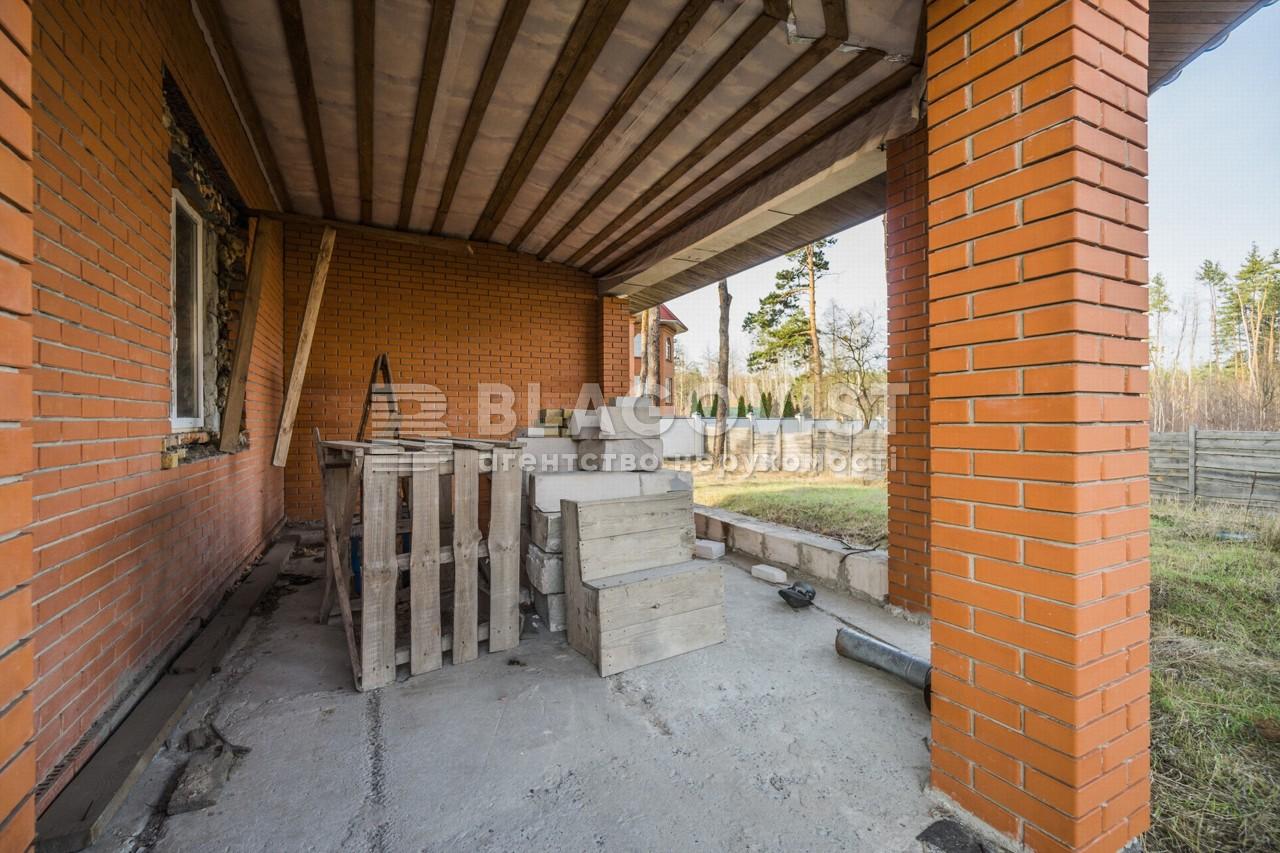 Дом R-29315, Клавдиево-Тарасово - Фото 7