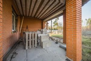 Будинок Клавдієво-Тарасове, R-29315 - Фото 6