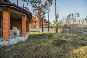 Будинок Клавдієво-Тарасове, R-29315 - Фото 4