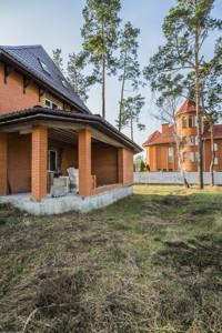 Будинок Клавдієво-Тарасове, R-29315 - Фото 9
