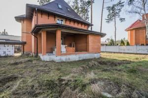Дом R-29315, Клавдиево-Тарасово - Фото 3