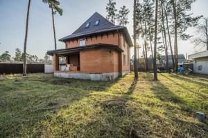 Будинок Клавдієво-Тарасове, R-29315 - Фото 5