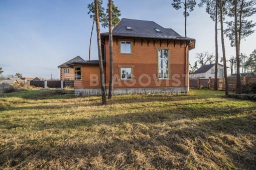 Дом, R-29315