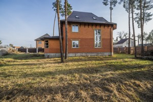 Дом Клавдиево-Тарасово, R-29315 - Фото
