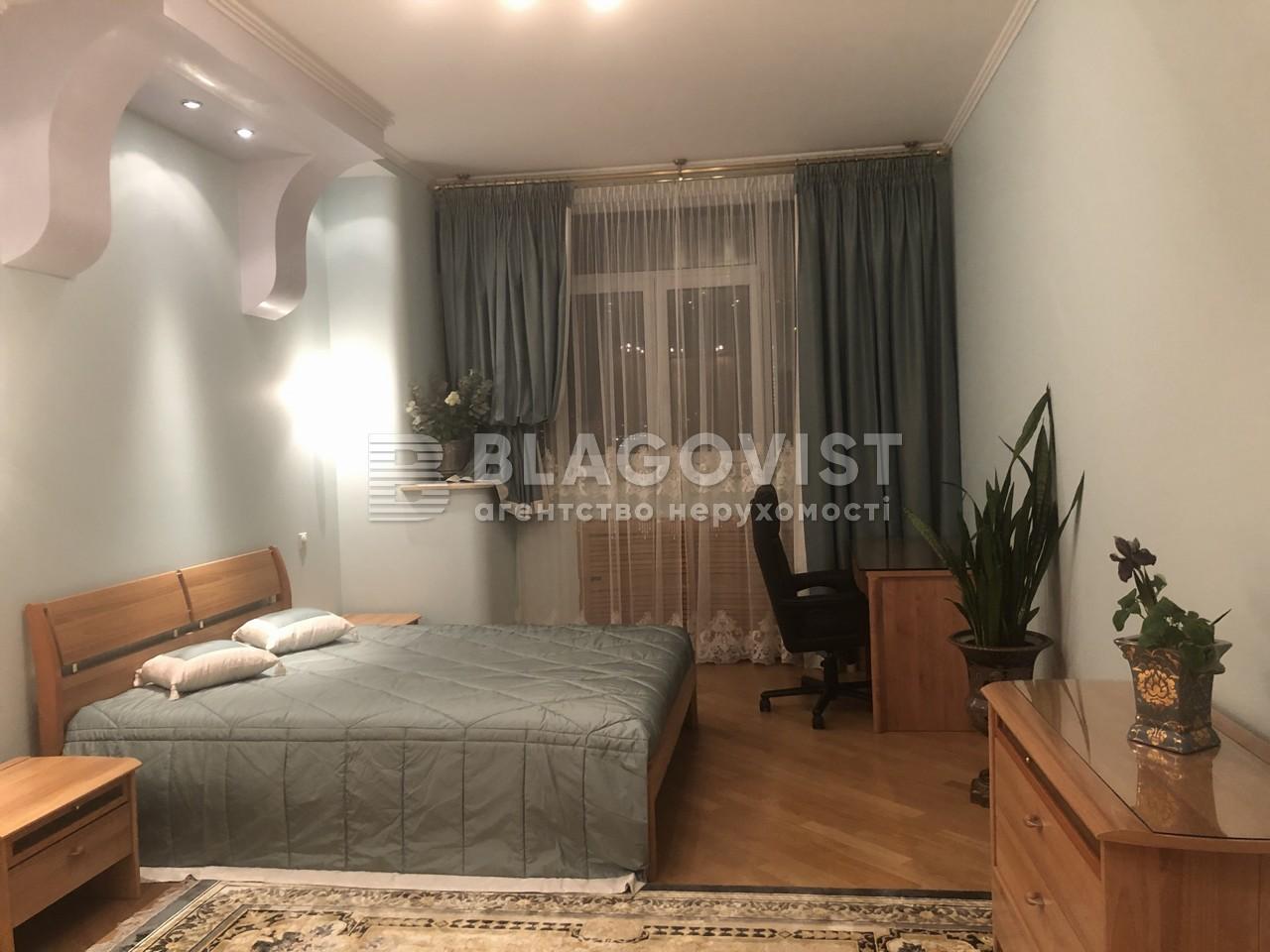 Квартира E-38859, Ковпака, 17, Киев - Фото 8