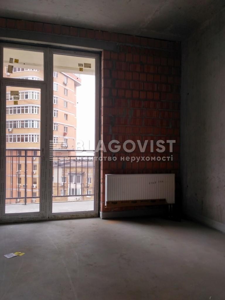 Квартира Z-589315, Тютюнника Василия (Барбюса Анри), 28а, Киев - Фото 7
