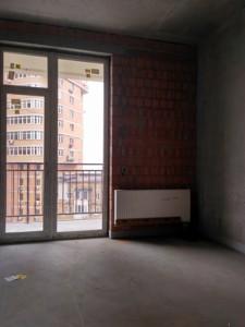 Квартира Тютюнника Василия (Барбюса Анри), 28а, Киев, Z-589315 - Фото 3