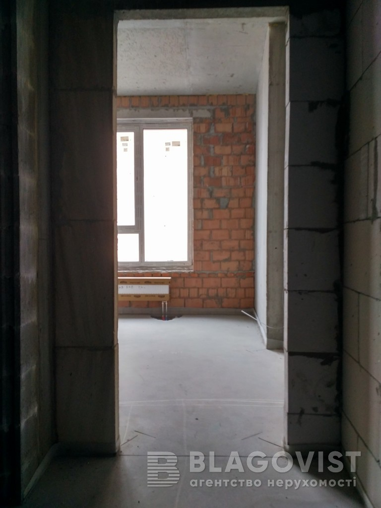 Квартира Z-589315, Тютюнника Василия (Барбюса Анри), 28а, Киев - Фото 8