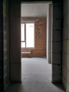 Квартира Тютюнника Василя (Барбюса Анрі), 28а, Київ, Z-589315 - Фото 4