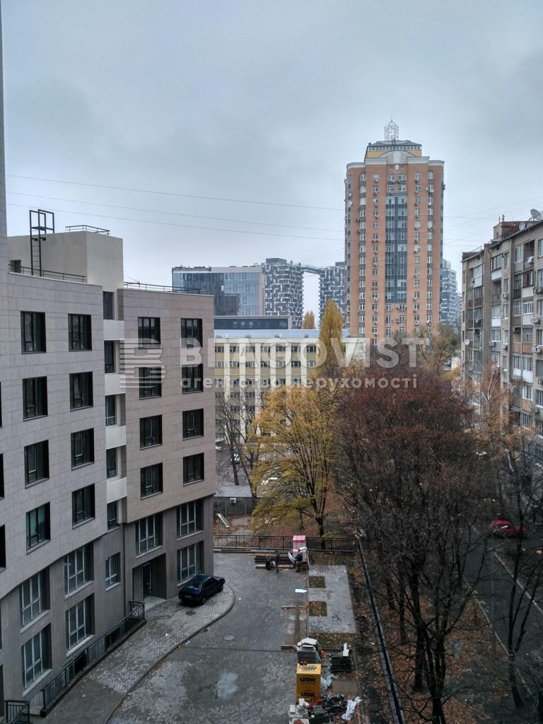 Квартира Z-589315, Тютюнника Василия (Барбюса Анри), 28а, Киев - Фото 11