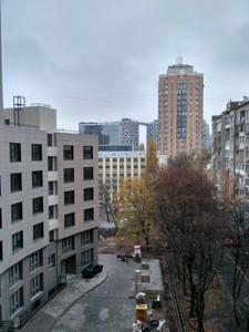 Квартира Тютюнника Василия (Барбюса Анри), 28а, Киев, Z-589315 - Фото 7