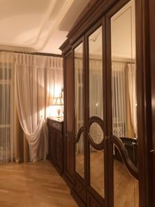 Квартира Ковпака, 17, Київ, E-38859 - Фото 10