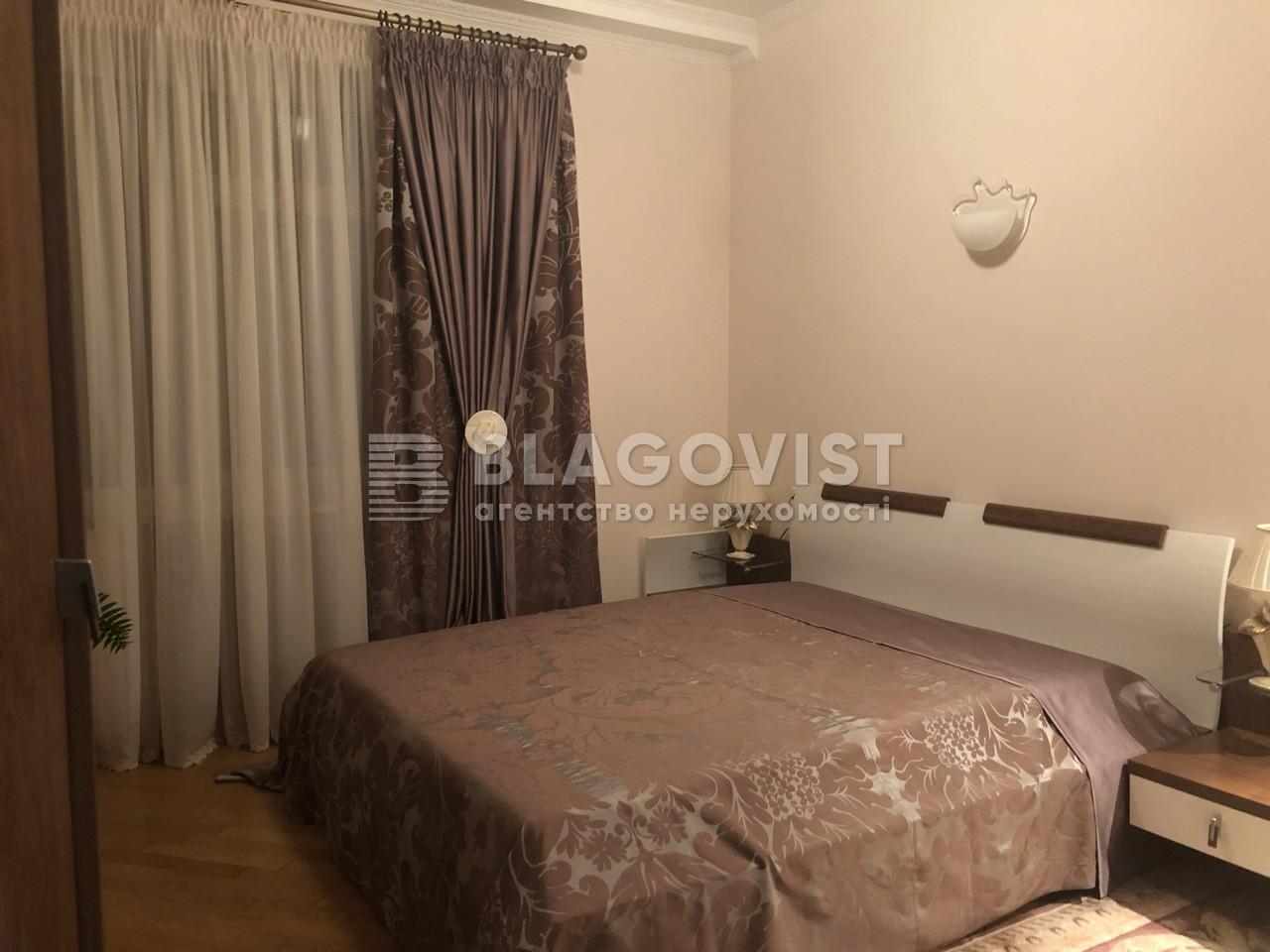Квартира E-38859, Ковпака, 17, Киев - Фото 19