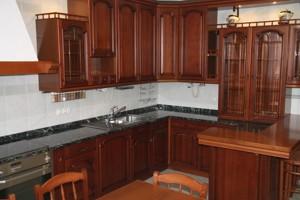 Квартира Ковпака, 17, Київ, E-38859 - Фото 25