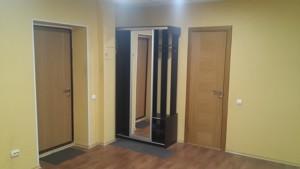 Нежилое помещение, Драгоманова, Киев, Z-31968 - Фото 7