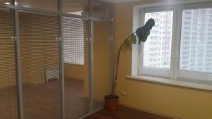 Офис, Драгоманова, Киев, Z-31968 - Фото 11