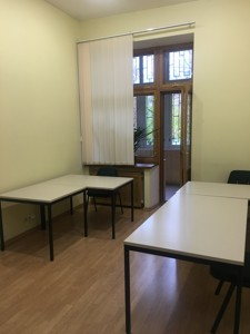 Офис, Большая Васильковская, Киев, D-35619 - Фото 9