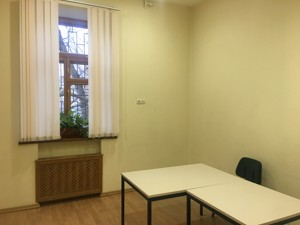 Офис, Большая Васильковская, Киев, D-35619 - Фото 4