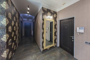 Квартира Коновальця Євгена (Щорса), 32б, Київ, M-13722 - Фото 17