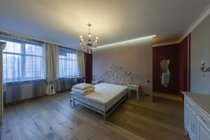 Квартира Коновальця Євгена (Щорса), 32б, Київ, M-13722 - Фото 8