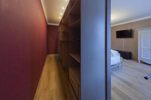 Квартира Коновальця Євгена (Щорса), 32б, Київ, M-13722 - Фото 10