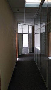 Офис, Хомова Ярослава пер. (Островского Н. пер.), Киев, R-29799 - Фото 6