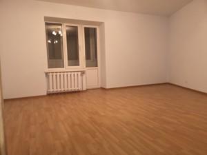 Квартира Ахматовой, 31, Киев, Z-1844227 - Фото3