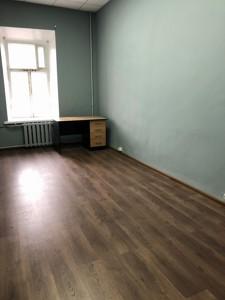 Офис, Сковороды Григория, Киев, Z-540427 - Фото3