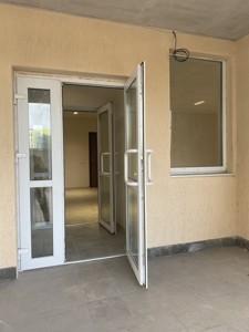 Нежилое помещение, Лобачевского пер., Киев, A-110732 - Фото 10