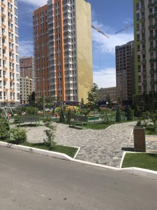 Квартира Победы просп., 67 корпус 4, Киев, Z-629329 - Фото2