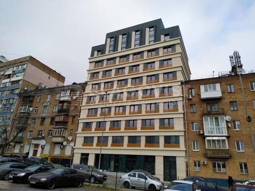 Квартира, D-35476, 24а
