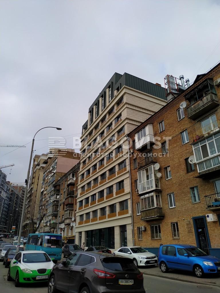 Квартира P-29893, Златоустовская, 22, Киев - Фото 4