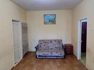 Квартира Волоська, 43, Київ, Z-589824 - Фото