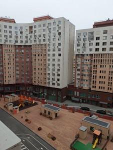 Квартира Ернста, 16а, Київ, R-17940 - Фото 20