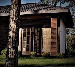 Будинок Франка Івана, Клавдієво-Тарасове, R-29815 - Фото 3