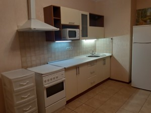 Квартира Мишуги Александра, 2, Киев, K-11560 - Фото 12