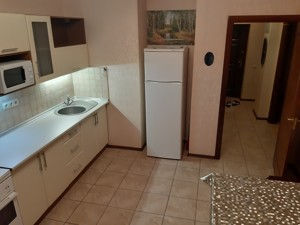 Квартира Мишуги Александра, 2, Киев, K-11560 - Фото 11