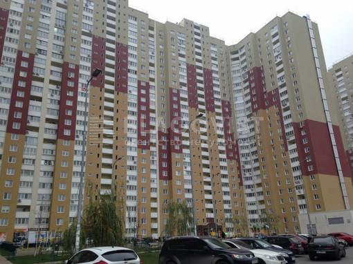 Квартира, Z-571100, 3