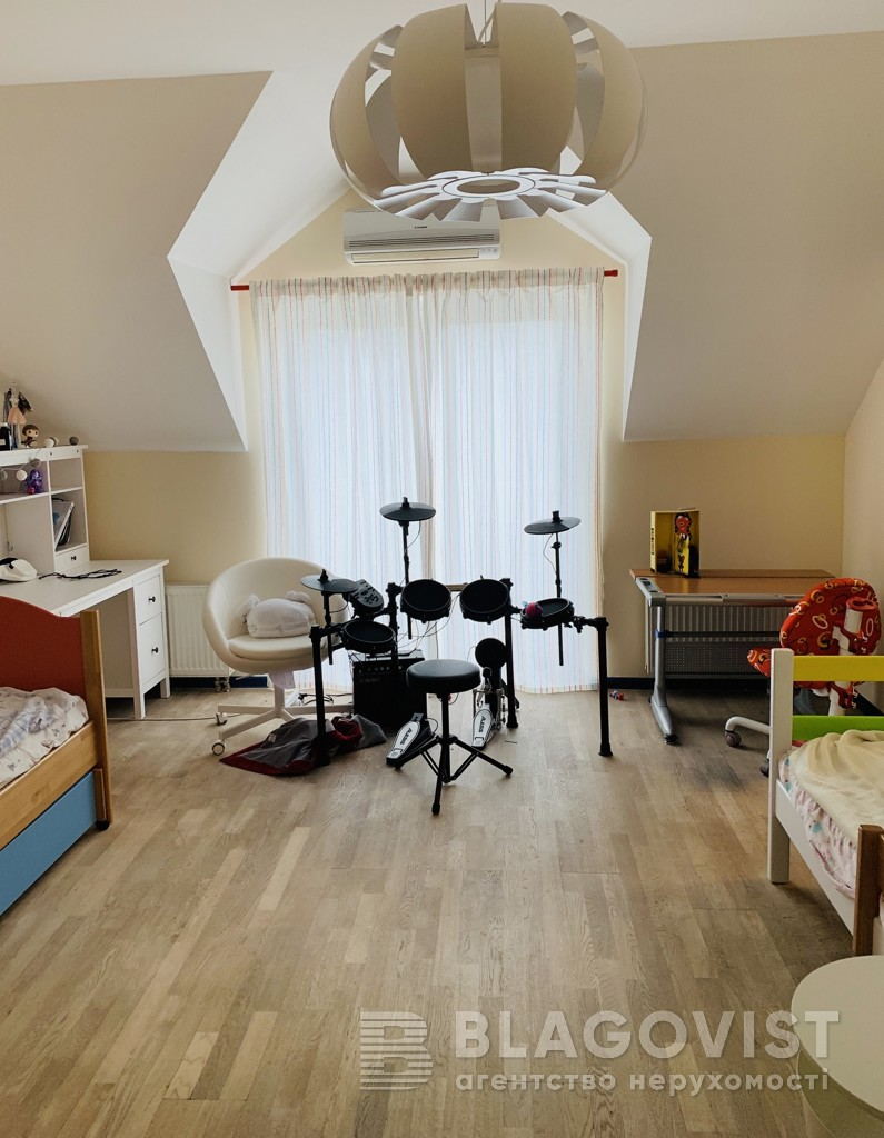 Дом R-29609, Вишенки - Фото 4