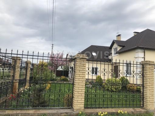 Дом, R-29609